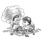 picnic2-s